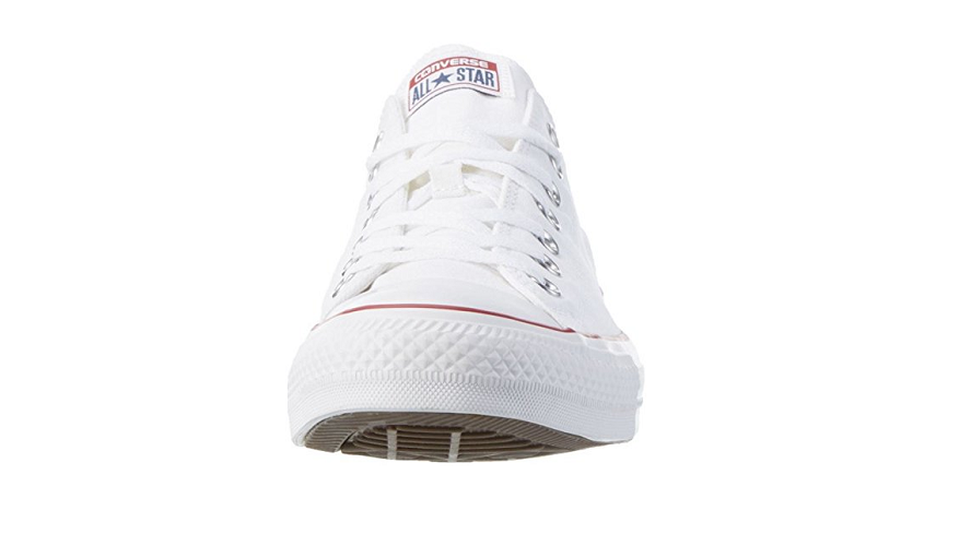 9e6d263280c Converse Chuck Taylor, la zapatilla más vendida en Amazon. Conoce el top 10