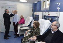 Caixabank y el Hospital Clínic de Barcelona: historia de una larga y fructífera colaboración