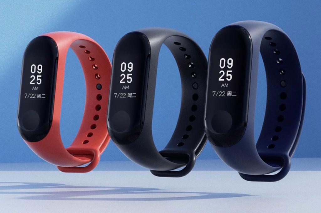 real mejor valorado último estilo de 2019 ahorre hasta 80% MediaMarkt: los smartwatch más vendidos