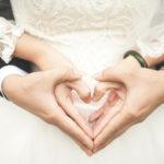 Amazon Listas de boda