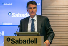 Banco Sabadell T1 2019