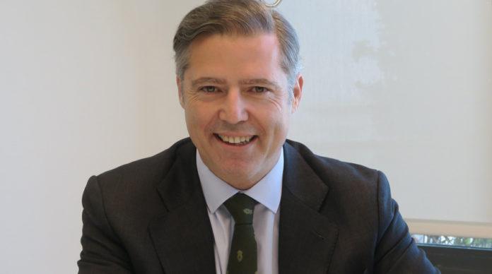 José María Úbeda A&G Banca Privada