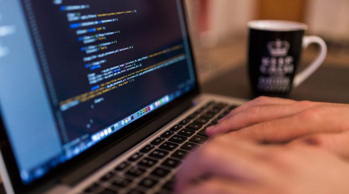 Observatorio de la piratería y hábitos de consumo de contenidos digitales