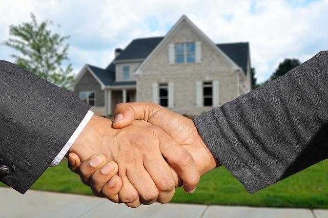 proptech sector inmobiliario
