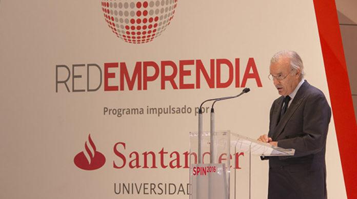 Rodrigo Echenique Santander