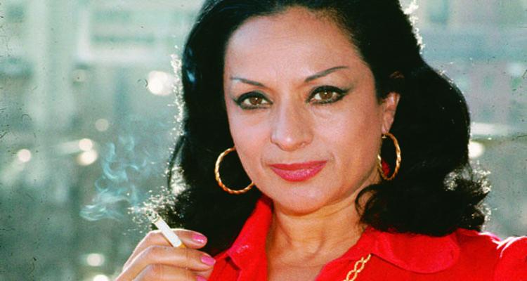 La cantante colombiana lleva arrastrando un problema con Hacienda