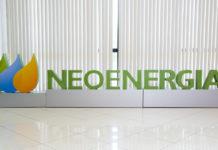 Neoenergía