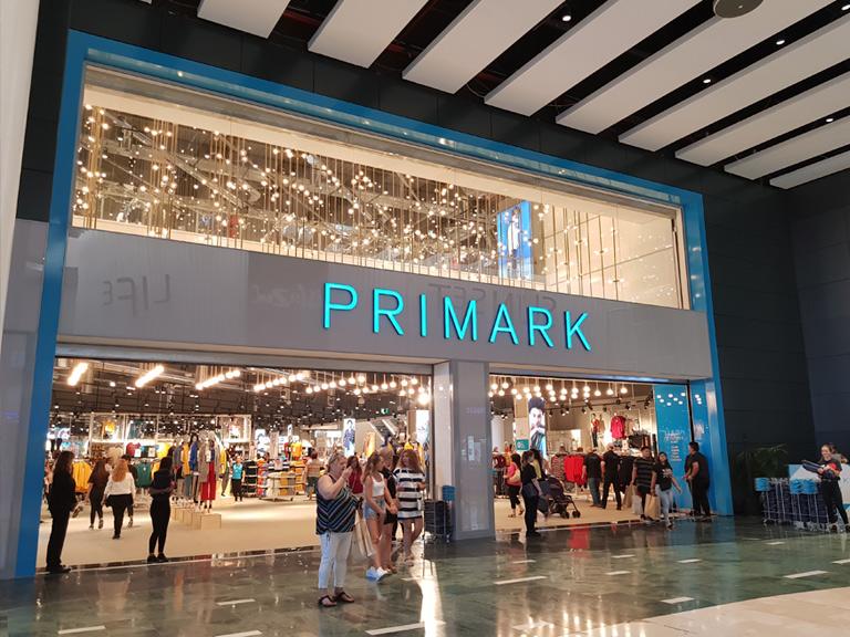 Primemark