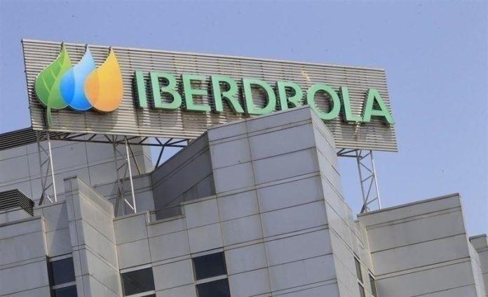 iberdrola-clientes-en-Italia