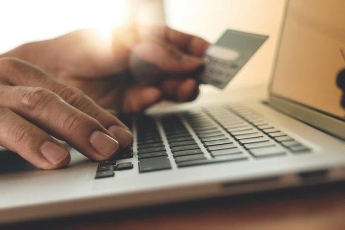sector retail tarjetas de pago