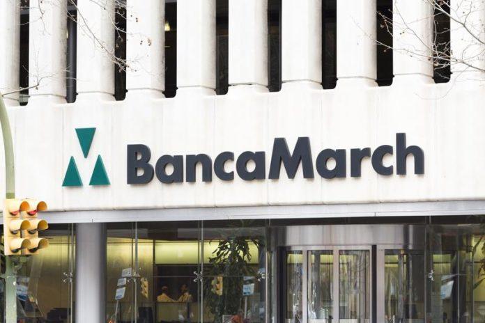 Andbank y Banca March