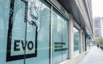 Bankinter EVO Banco
