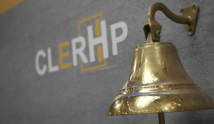 Clerhp