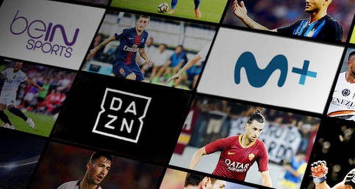 ver deportes online