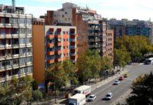 Barcelona viviendas