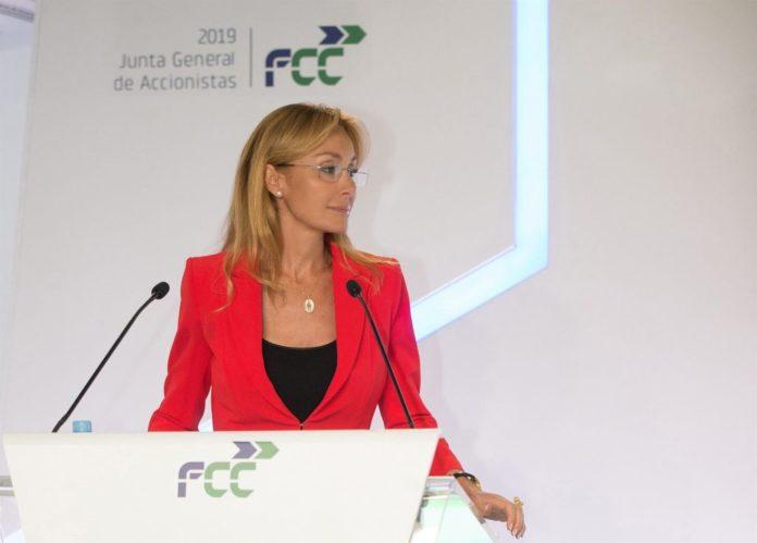 FCC dividendo compensatorio