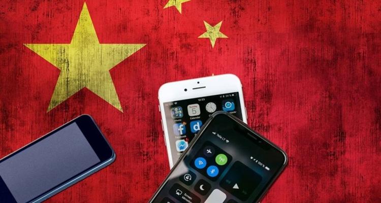 Huawei: más nombres sospechosos por espionaje