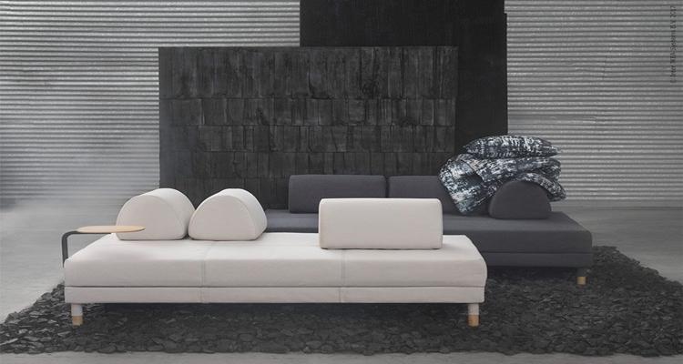 Ikea rincón sofá flottebo