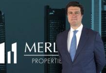 Ismael Clemente Merlin