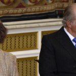Juan Carlos I y Doña Sofía: polémicas públicas