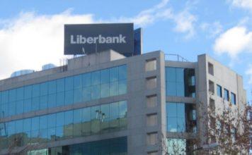 Liberbank-creditos-black-friday