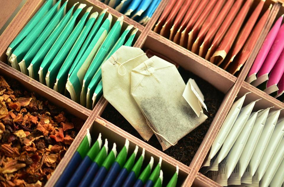 Los mejores tés que puedes comprar en Mercadona y Lidl