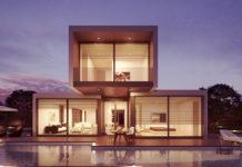 Notarios hipoteca