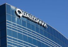 Qualcomm