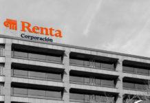 Renta Corporación