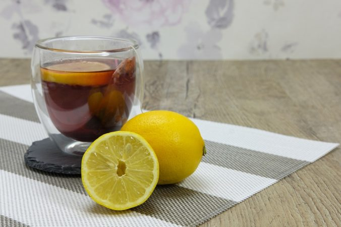 Mercadona té verde con limón