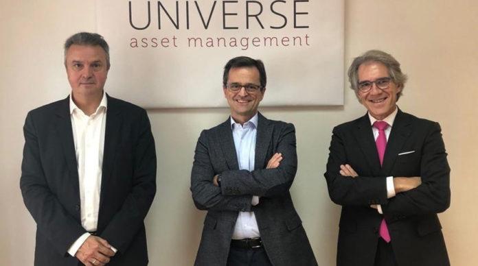 Universe Asset Management