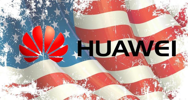 El por qué del veto a Huawei
