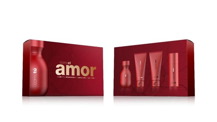 los mejores perfumes de equivalencia