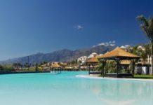 Canarias hoteles precios