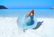 protegerse del cáncer de piel
