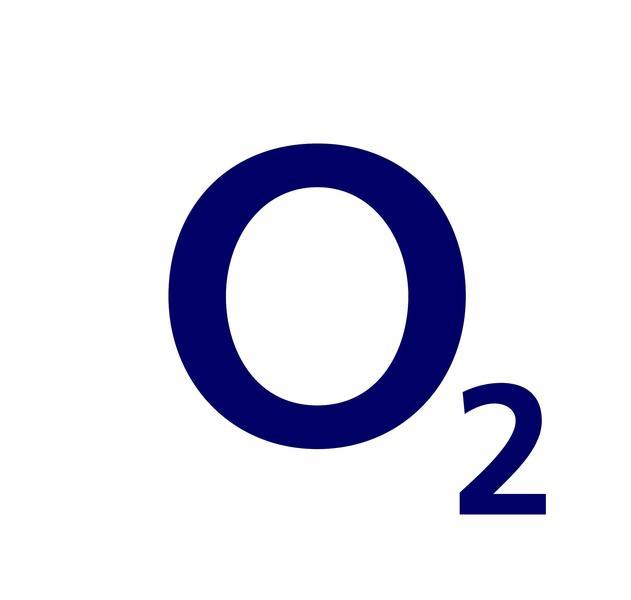 O2 de Telefonica