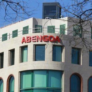Abengoa presume de futuro con una cartera de proyectos de 1.900 M€