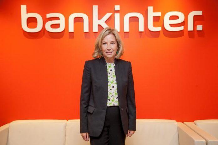 Bankinter Silicon Valley