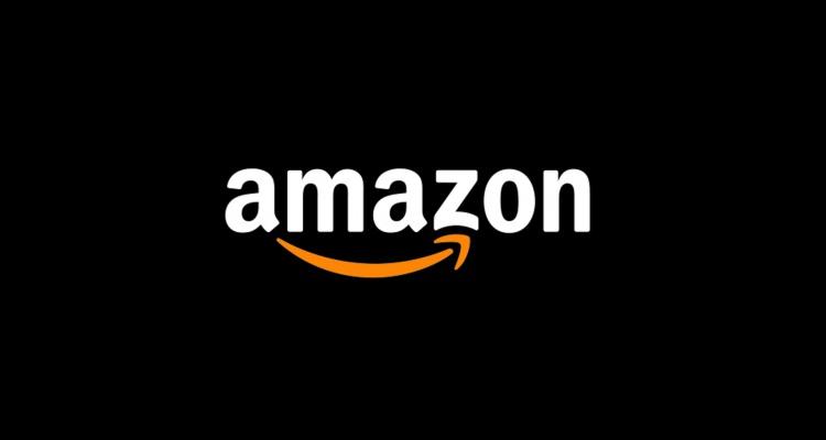 Amazon: Las mejores ofertas del miércoles para disfrutar del verano