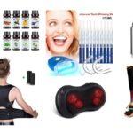 Amazon salud y cuidado personal