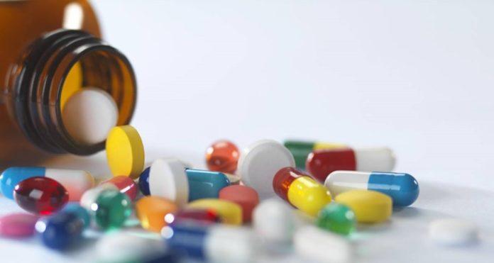 El medicamento más caro del mundo