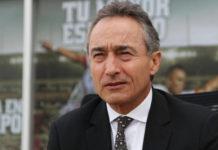 Ernesto Tinajero