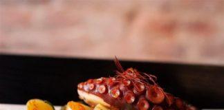 España, referente de la gastronomía