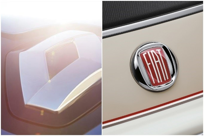 Fiat retira fusion Renault