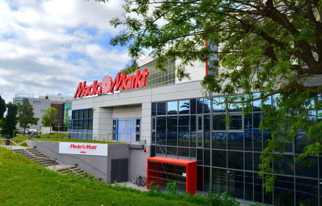 MediaMarkt: Aprovecha sus mejores ofertas para verano