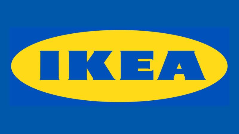 Los muebles de Ikea que sí merecen la pena y son fáciles de