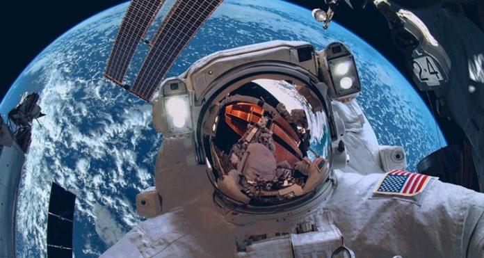 La iniciativa privada en el espacio