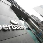Liberbank abanca salarios