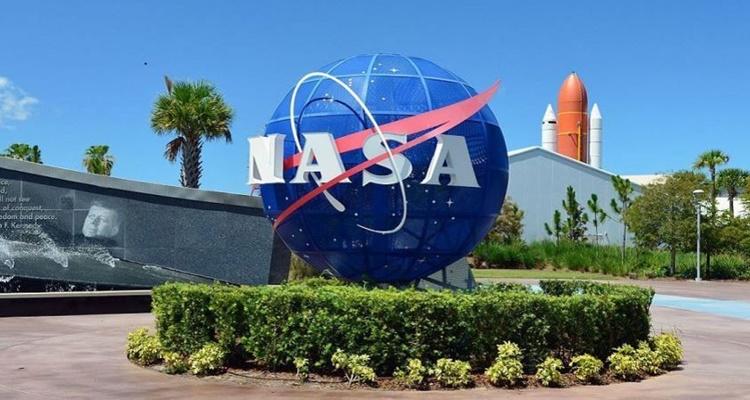 Los primeros turistas espaciales