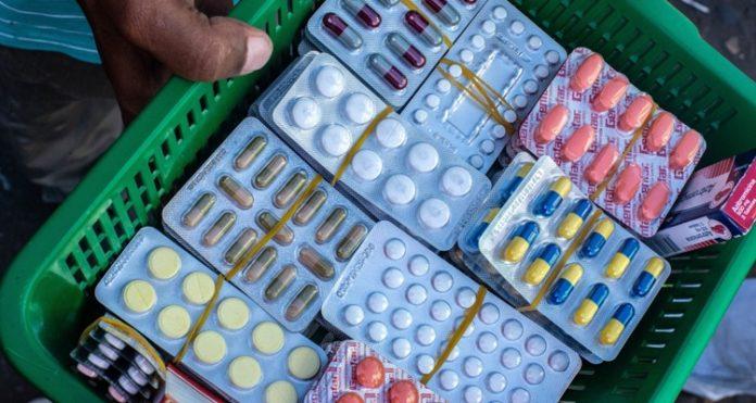 Medicamentos Luxturna